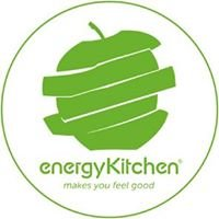 Energy Kitchen AG Bern