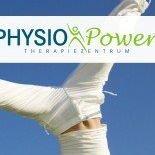 Physiopower - Fachpraxis für Physiotherapie