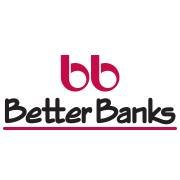 Better Banks in Astoria