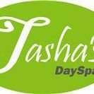 Tasha's Day Spa