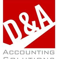 D&A Accounting Solutions
