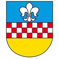 TC Breckerfeld e.V.