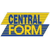 Central Form Canclaux