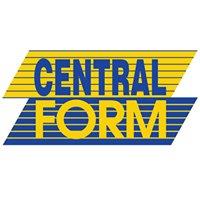 Central Form Canclaux