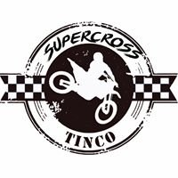 Supercross Tinco