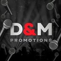 D&M Promotions