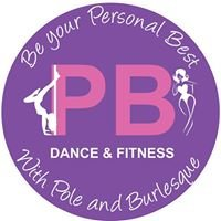 PB Dance & Fitness