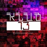 KLUB 13