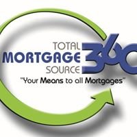 Total Mortgage Source 360 - TMS360