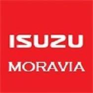 Isuzu Moravia