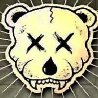 Teddy Bear Ink Tattoo Studio