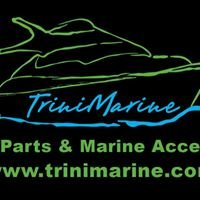 TriniMarine Ltd. & TriniMarine Tackle Shop