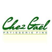 Chez GaëL- Pâtisserie fine
