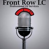Front Row LC Productions