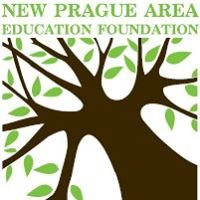 New Prague Area Education Foundation