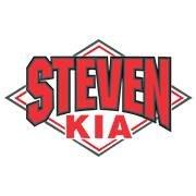 Steven Kia