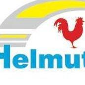 Fahrschule Helmut Hahn GmbH