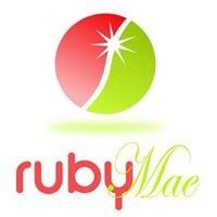 RubyMae - Lovingly Hand Crafted