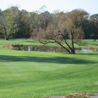 Sweet Water Golf Course