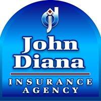 John Diana Insurance Agency