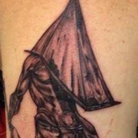 Generation Ink Tattoo Studio