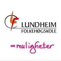 Lundheim Folkehøgskole
