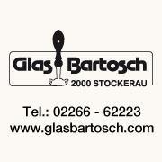 """Glas Bartosch """" Der Profi rund um´s Glas"""""""