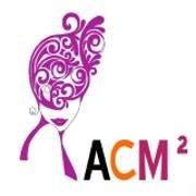 ACM² Formation