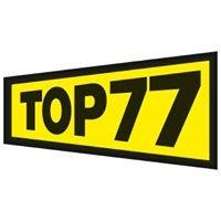 TOP77