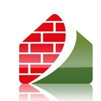 PN Hausbau GmbH - Generalunternehmung