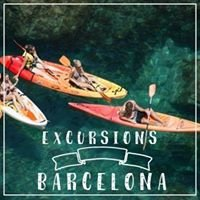 Excursions Barcelona