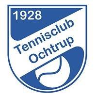 TC 1928 Ochtrup e.V.