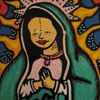 Taqueria Guadalupe