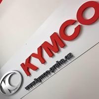 Kymco-Praha.cz