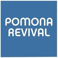 Pomona Revival
