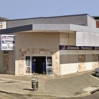 Ackermans Pharmacy