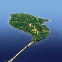 Lutheran Island Camp