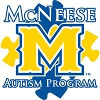 McNeese Autism Program