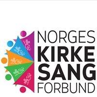 Norges kirkesangforbund
