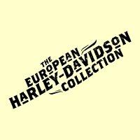 The European Harley-Davidson Collection