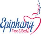 Epiphanyfab