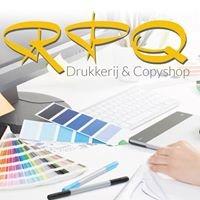 RPQ Drukkerij & Copyshop Kaatsheuvel/Dongen