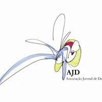 Associação Juvenil de Deão - AJD