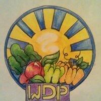 Wild Dream Produce LLC