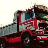 Wigdal Transport AS