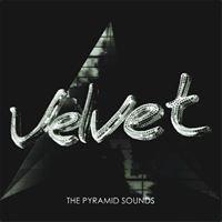 Velvet Pyramid