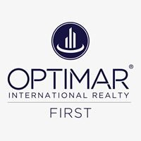 OPTIMAR International Realty Brickell