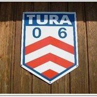 Tura 06 Bielefeld Tennis
