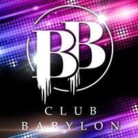 BB Club Babylon