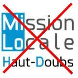 Mission Locale Haut Doubs